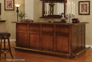 In Stock Now - New Home Bars, Pub Tables, Stools and More!