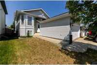 Sherwood Park! 3BR 3Bath! 1/2 Off 1st Month! Availabe NOW!!!!