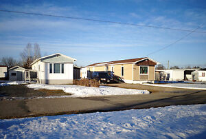 new homes for sale 3 bedroom 2 bathroom homes for sale foreclosed homes moncton mitula homes