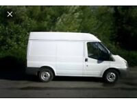 MAN AND VAN FOR ALL YOUR MOVING NEEDS WE COVER THE WHOLE OF WALES SAMEDAY SERVICE AVAILABLE.