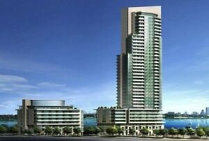 Welcome To Ocean Club By The Lake 2Bed 2Wash in Lakeshore