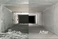 Residential duct cleaning - We are accredited by the BBB!