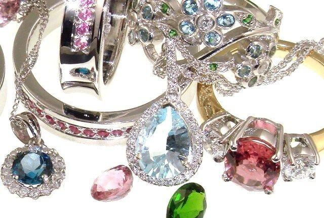 Lauriealexander Jewellery