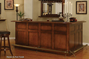 Looking for a Home Bar, Stools and More, Look No Further!
