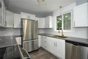 Walking Distance To Universities - Renovated Home