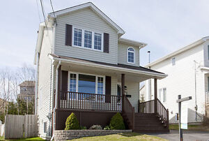 3 Bedroom Family Home in Dartmouth