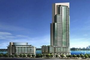 Amazing 2Bdrm Condo At The Ocean Club By The Lake.