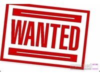 TRAILERS WANTED FOR CASH - ALL MAKES, MODELS AND TYPES