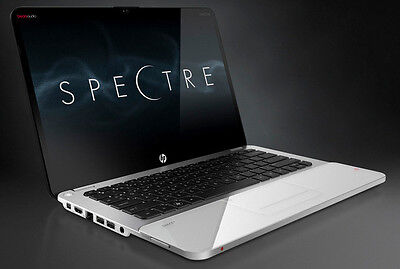 HP ENVY/Pavillion/Spectre 15.6 Screen Protector High Clarity/Anti Glare
