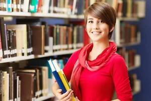 Assignment Help! Perth City Area Preview