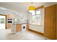 ALEXANDRA ROAD, CR06EU - 4 BED HOUSE (£2,000PCM)