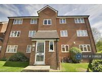 1 bedroom flat in Dehavilland Close, Northolt, UB5 (1 bed)
