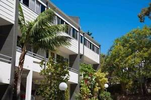 Time Share 3 Bedroom Apartment Overlooking Noosa National Park Hawker Belconnen Area Preview