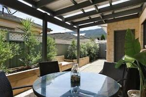Townhouse Thirroul $250- $450 per night Short Stay Rental Thirroul Wollongong Area Preview