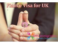 UK VISA IMMIGRATION ADVICE SOLICITOR/CONSULTANT SPOUSE VISA, TIER 4, TIER 1 VISA, ILR, PR,EEA,TIER 2