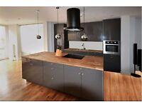 Edit Lovely en-suite double room in semi detached house