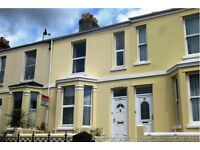 3 BEDROOM STUDENT PROPERTY - WESTON ROAD, VERY HOMELY