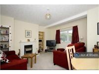 2 bedroom flat in Ferry Road Drive, Edinburgh, EH4 (2 bed)