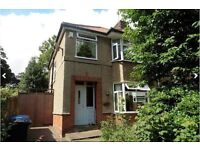 Beautiful 3 bed semi-detached house in Ipswich, close to town centre with off road parking