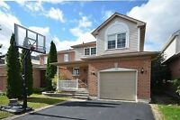 BEAUTIFUL HOUSE FOR SALE IN AJAX   $489,900