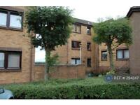 1 bedroom flat in The Kyles, Kirkcaldy, KY1 (1 bed)