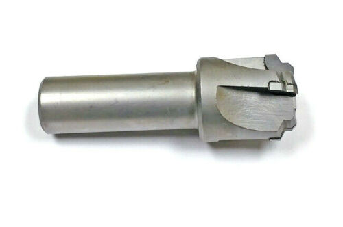 7/8-14 Carbide Tipped Port Cutting Tool MS33649 MF332247
