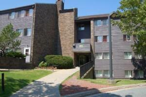 2 Bedroom - Dec 1st - Quinpool Court