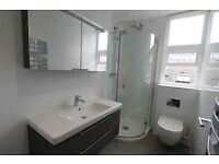 DOUBLE ENSUITE WITH BALCONY - ST. John's wood