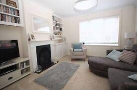 3 seater corner sofa charcoal grey