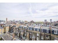 2 Bedroom Flat, Warwick Square, London, SW1V 2AR