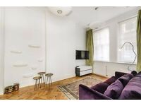 1 Bedroom Flat, Kings Road, London, SW3 5ET