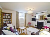 1 Bedroom Apartment, Linton Street, London, N1 7DX