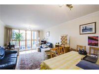 2 Bedroom Flat, Folgate Street, London, E1 6UN PRIVATE AD