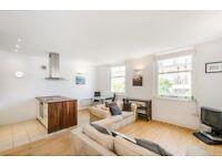 2 Bedroom Flat, Earls Court Road, London, W8 6QH