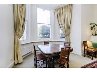 1 bed rent in Redcliffe Square, London, SW10 9JX