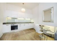 1 flat for rent in South Kensington, London, SW7 4HH