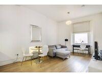 1 Bedroom Flat, Emperors Gate, South Kensington, London, SW7 4HH