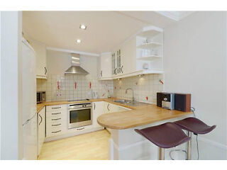 * Short Term * Two Double Bedroom One Bathroom Flat in Chelsea with Wifi, Ideal for a Family Chelsea Picture 2