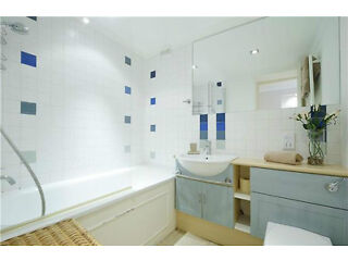 * Short Term * Two Double Bedroom One Bathroom Flat in Chelsea with Wifi, Ideal for a Family Chelsea Picture 6