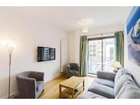 1 Bedroom Apartment, Turnmill Street, London, EC1M 5RR