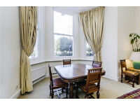 1 Bedroom rent in Redcliffe Square, London, SW10 9JX