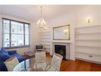 1 Bedroom Flat, Eardley Crescent, London, SW5 9JT