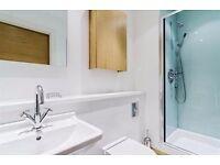1 bed rent in Turnmill Street, London, EC1M 5RR