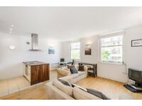 2 Bedroom Flat, Earls Court Road, London, W8 6QH
