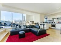 1 Bedroom Apartment, The Panoramic, 152 Grosvenor Road, London, SW1V 3JL