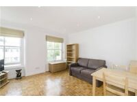 Studio for rent in Leinster Gardens, Bayswater, London, W2 6DR