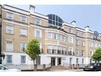 2 Bedroom Apartment, Hugh Street, London, SW1V 1RR
