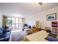 2 Bedroom Flat, Folgate Street, London, E1 6UN