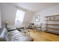 2 bed rent in Poppins Court, London, EC4A 4AX