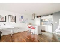 2 bed rent in Balham Hill SW12 9ED